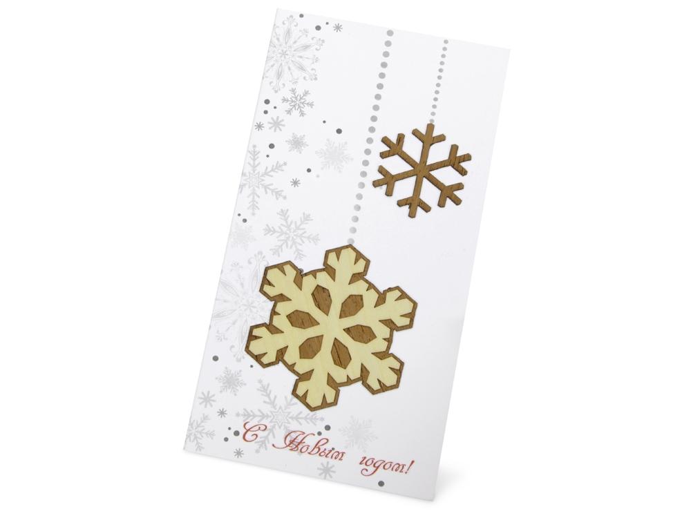 Поинт, новогодние открытки с логотипом москвы
