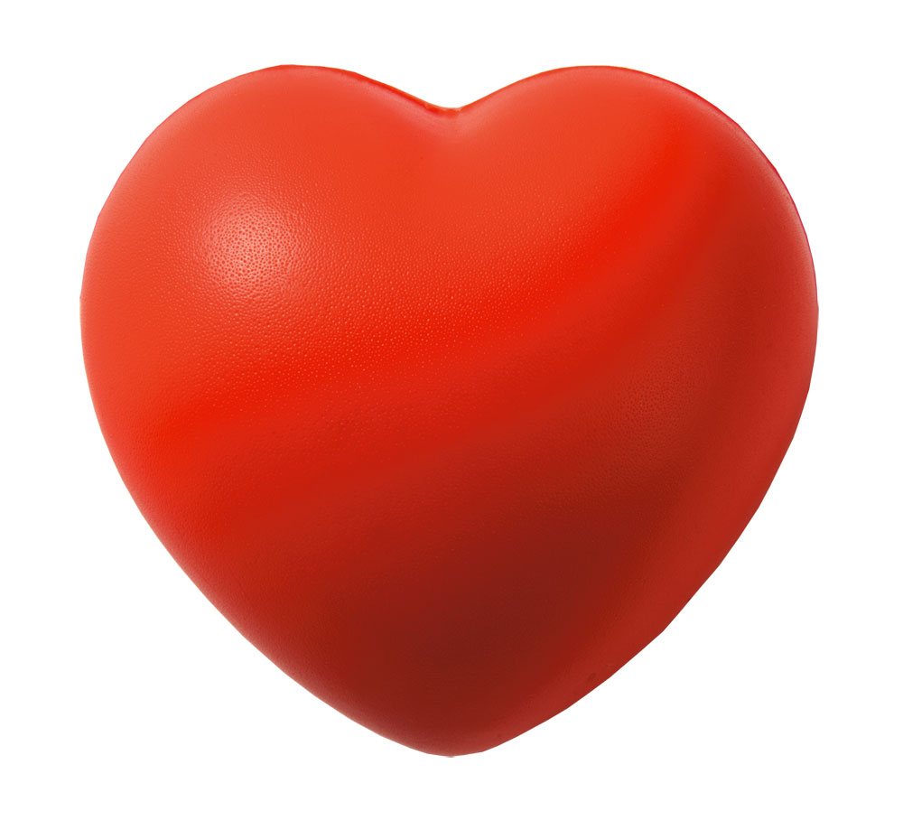 Приколами, картинки сердечки красные